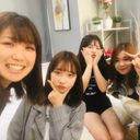 Japanese Language exchange meet up with Yoshiko