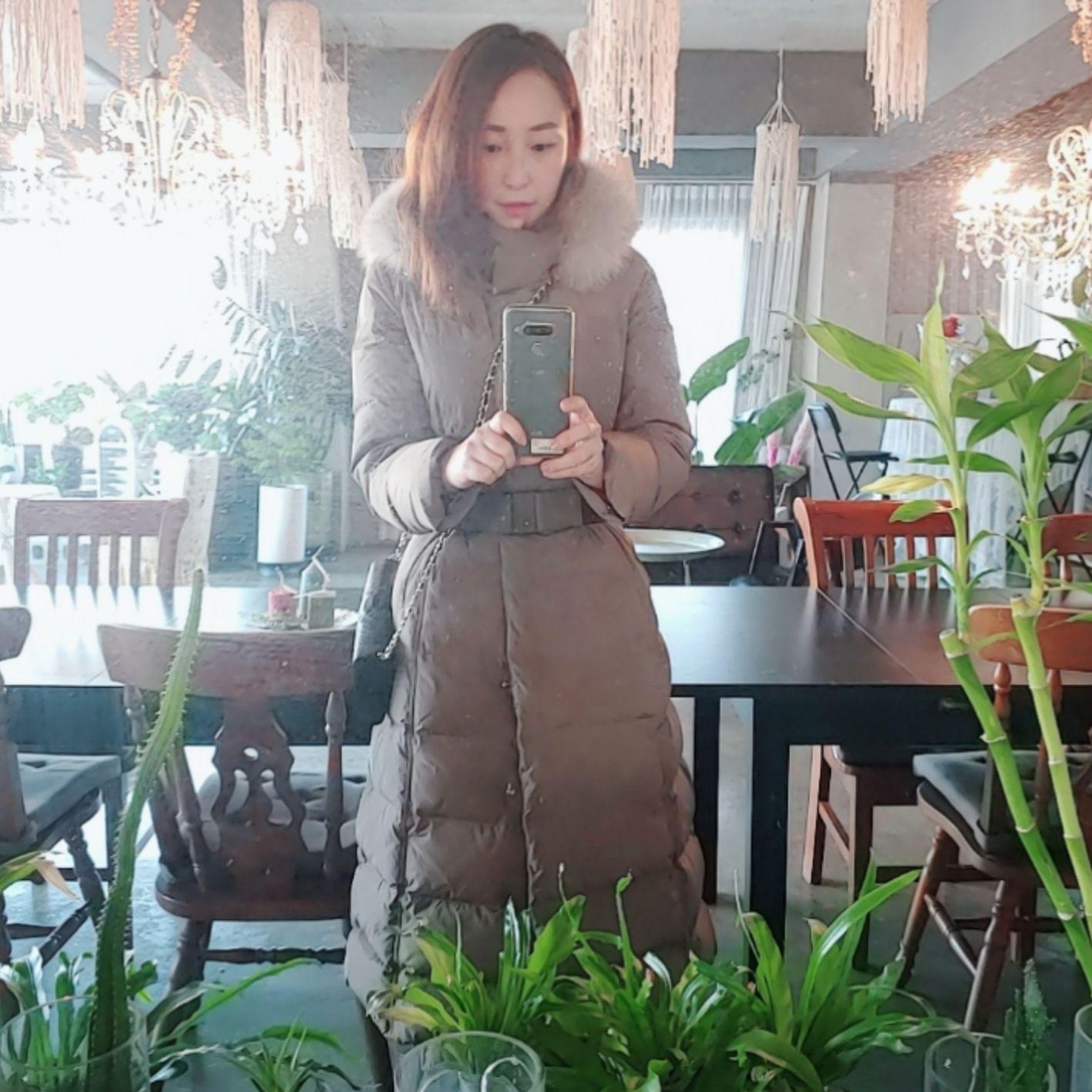 김현선(LeAnn)