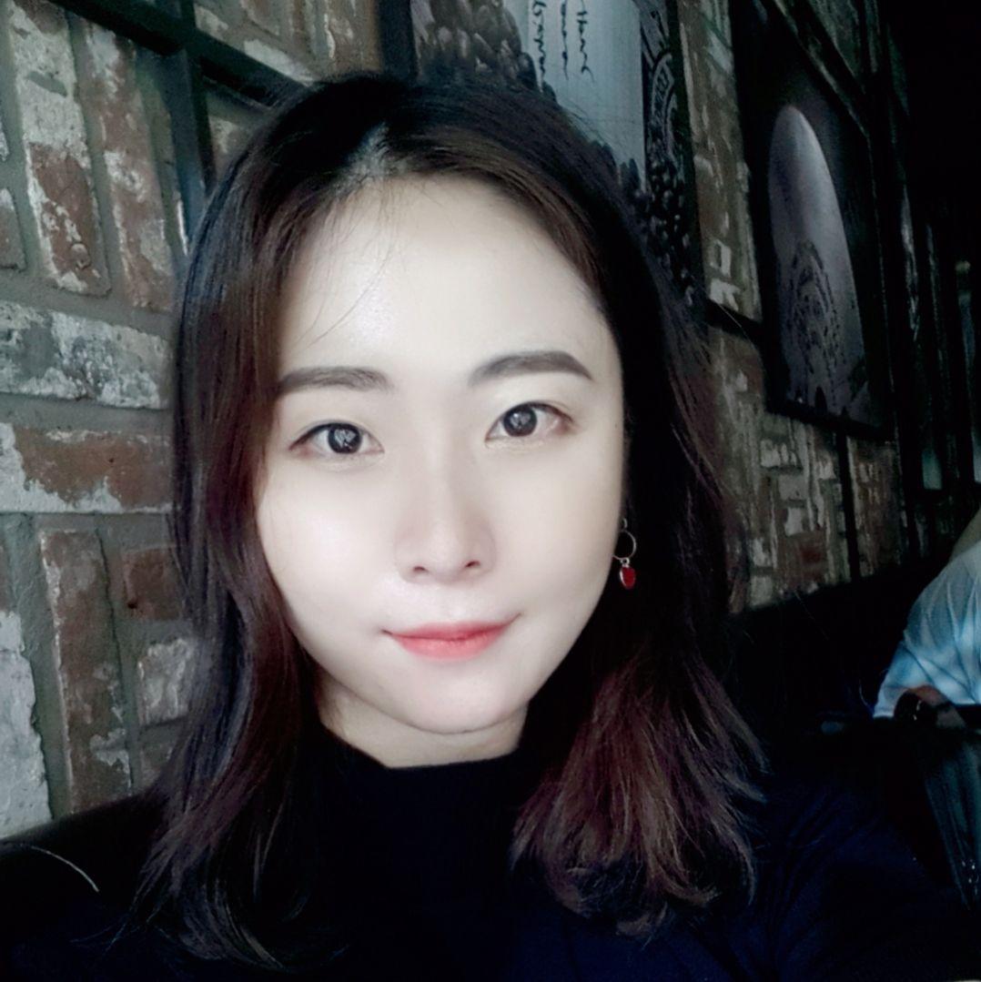 Jiyeon Leah