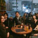 Chinese Language Meet up