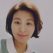 namyoung