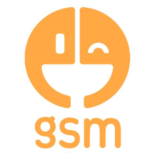 GSM Terrace Hongdae